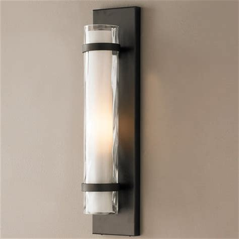All Wall Sconces Explore Our Curated Collection Shades of Light