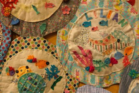 International Quilt Show 2015 by Tokyo International Quilt Festival 2015 Part I Outside The Fish Bowl