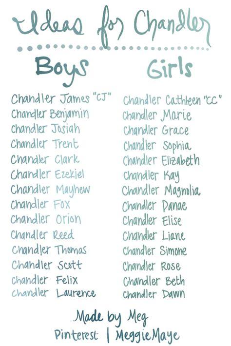 unique beautiful girl names for books beautiful girl names