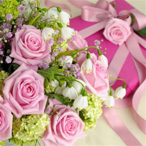 fiori per un compleanno consegna fiori per compleanno frasi e invio fiori per