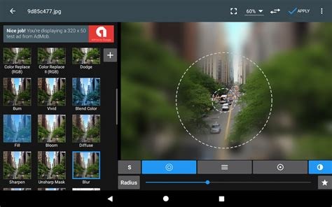 editor imagenes online google photo editor android apps on google play