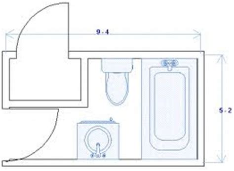 small bathroom layout designs home design ideas small bathroom design layout
