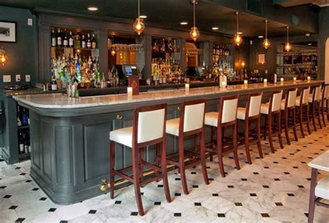 top bars new orleans the best new bars in new orleans