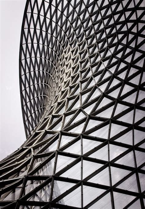 triangle pattern architecture 89 best patterns in architecture images on pinterest