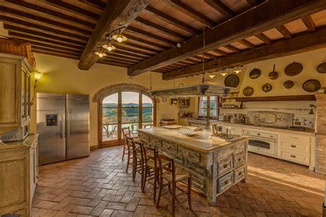 ricette cucina toscana cucina toscana cucina toscana corsi cucina toscana
