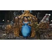 Disney Cinderella Movie 2015 MEMES