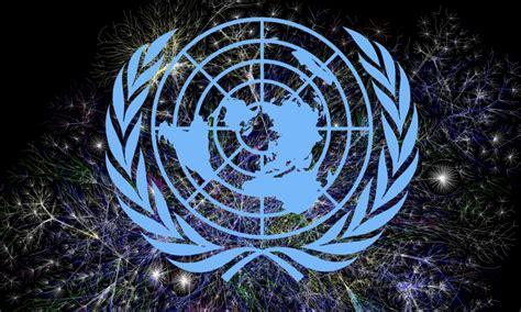 onu si鑒e syrie la russie demande une r 233 union d urgence du conseil