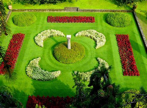 giardini di villa taranto i giardini botanici di villa taranto vi aspettano con
