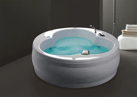produzione vasche da bagno produttori vasche idromassaggio