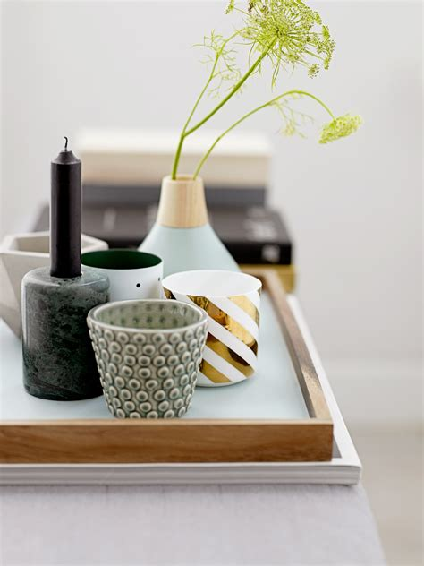 Decor Giveaway - bloomingville nordic decor giveaway thou swell
