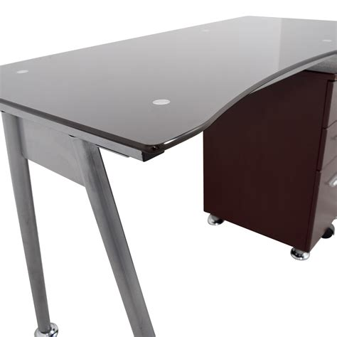 where to buy computer desk 99 where can i buy a computer desk computer desk