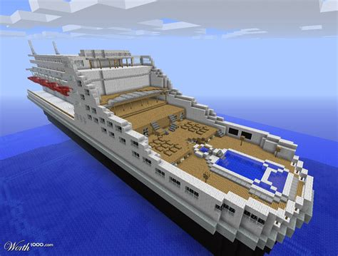 the biggest house in minecraft biggest house in the world minecraft www pixshark com images galleries with a bite