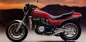 Honda Nxr 750 For Sale Honda Vf 750 S C 1982 1985 L Av 232 Nement Du V4