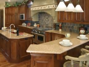 kitchen countertops quartz cambria quartz windermere