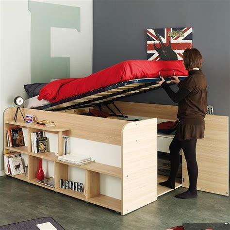 teenager beds teenage beds teenager bedroom furniture for teens