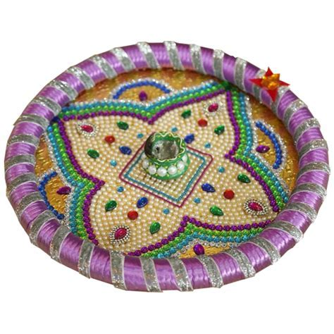 Aarthi Plates Chennai Wedding Aarthi Plates Decoration