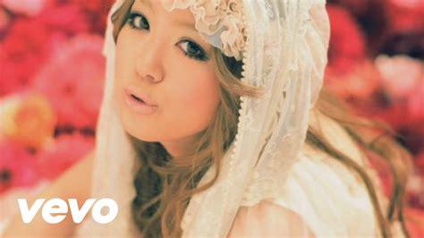 kana nishino if music video kana nishino if short ver youtube