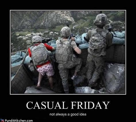 Funny Army Memes - military memes facebook image memes at relatably com