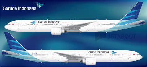 Miniatur Pesawat Emirates Airlines Boeing B777 300er Medium Size pustaka digital indonesia kecanggihan pesawat boeing 777