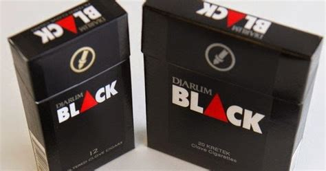 Rama Riyansyah Djarum Black Part1 rama riyansyah djarum black part1