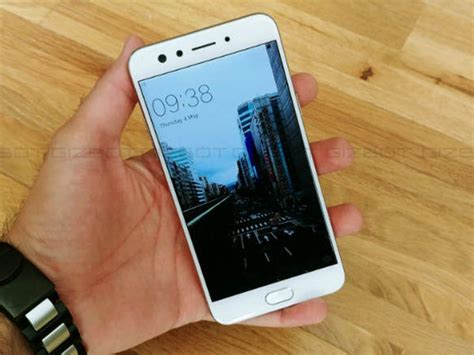 Animal Iring Oppo F3 oppo f3 is now up for sale on flipkart and snapdeal gizbot news