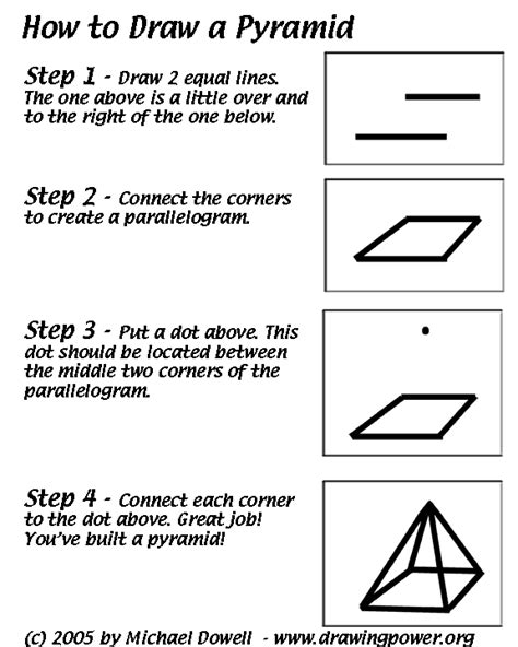 how to draw a boat with shapes pinterest the world s catalog of ideas