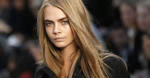 De cejas gruesas moda para verse m 225 s jovenes y bellas adolescencia