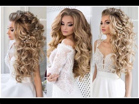 Wedding Prom Hairstyles For Medium Hair by Wedding Hairstyle Prom Hairstyle For Medium Hair