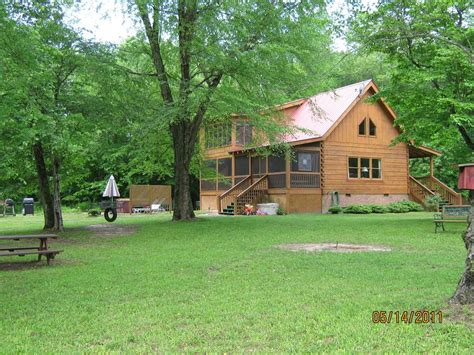 Blue Ridge Ga Cabin Rentals On The River by With 320 On Toccoa River 4 Below Vrbo