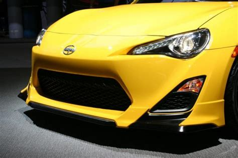 scion frs 1 0 picture other 2015 scion frs rs 1 0 14 jpg