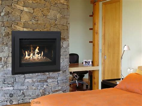 pacific energy gas fireplaces american home