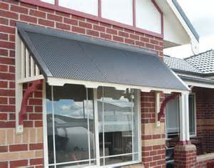 window canopies and awnings window canopies and timber window awnings in decorative