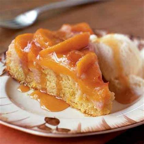 7 ways with: recipes using fresh peaches | myrecipes