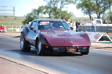 Corvette Drag Racing by C3 Corvette Drag Cars Related Keywords C3 Corvette Drag
