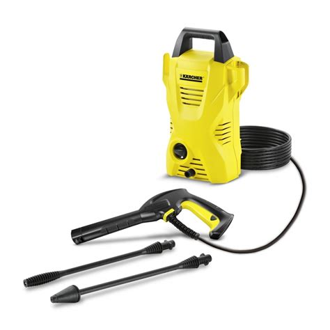 Vacuum Cleaner Malaysia karcher malaysia karcher vacuum cleaner malaysia