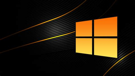 Windows 8 Car Wallpaper by Windows 8 Lock Screen Wallpapers Hd Epic Car