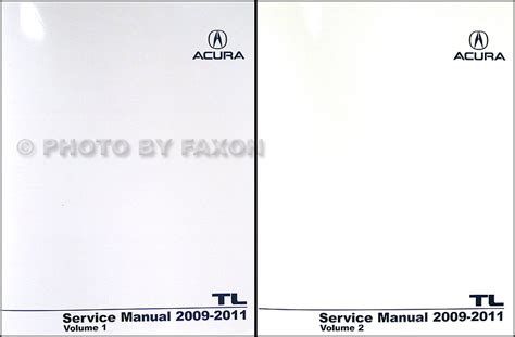 free car manuals to download 2009 acura tl lane departure warning download 2009 acura tl manual pdf mgutorrent