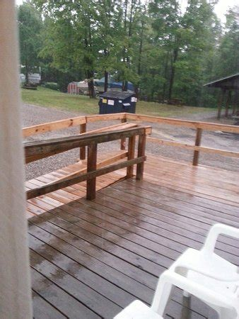 Presque Isle Pa Cabins by 20160722 064707 Large Jpg Picture Of Presque Isle