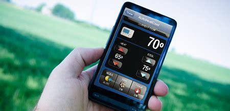 Switch Temperatur Mobil southwest florida custom electronics southwest florida