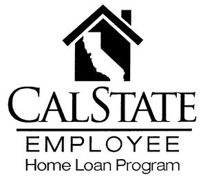 catalyst mortgage in sacramento ca company profile