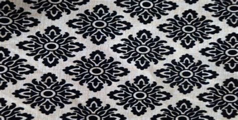polyester upholstery fabric durability sofa fabric upholstery fabric curtain fabric manufacturer