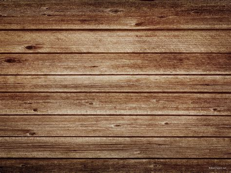 templates for powerpoint wood wood panel clipart 11