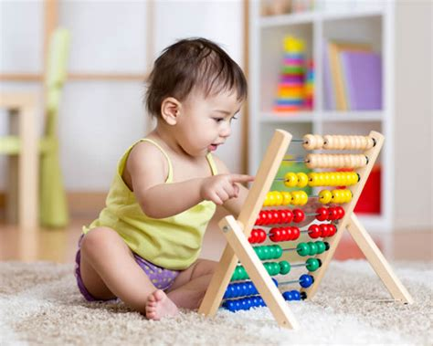 montessori baby montessori and baby toddler on pinterest choosing montessori toys for babies and toddlers