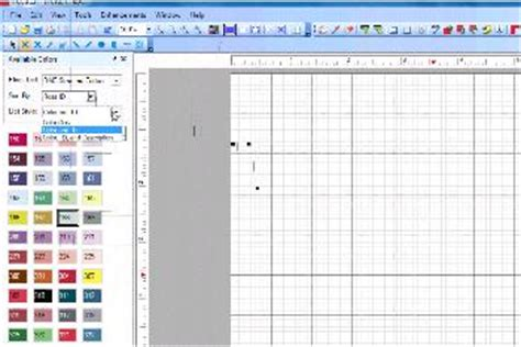 pattern maker trial pcstitch download free version pcstitch 10 exe