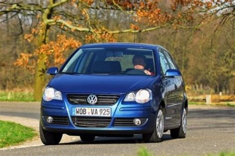 Auto Restwert Vergleich by Eurotaxschwacke Wertverlust Prognose Bilder Autobild De