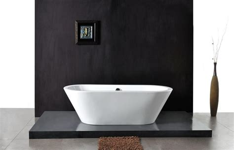 bathtub soaking depth bathtubs idea astounding kohler soaking tub alcove