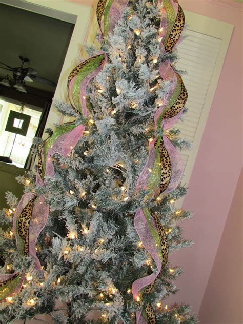 30 slim christmas tree decorations ideas decoration love