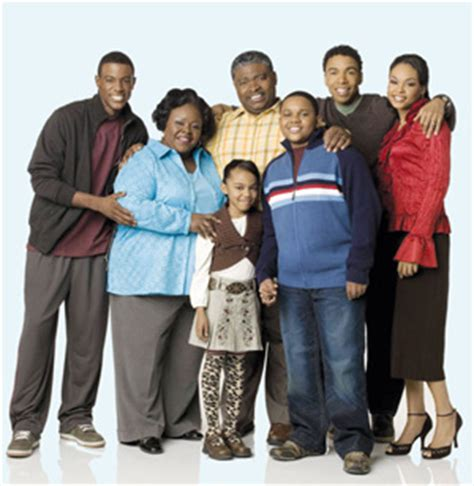 cast of house of payne multi gen3 the saturday evening post