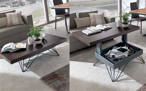 does a living room need a coffee table does a living room need a coffee table fabulous brown radial coffee table with silver frame