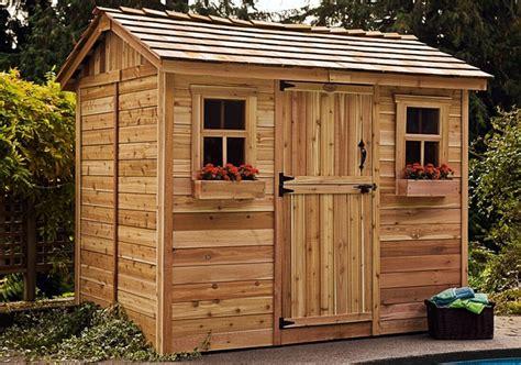 now eol garden shed web design info mesmerizing 60 garden sheds kits decorating inspiration